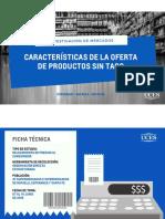Presentacion-OfertaSinTacc