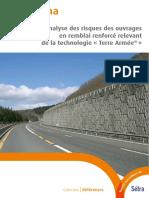 CEREMA-Guide_Terre_armee_BD.pdf