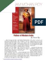 Ram_Mohan_Roy.pdf