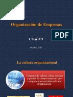 ULIMA - org-emp-