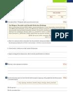 test-podsumowujacy-rozdzial-1-gr-a.pdf