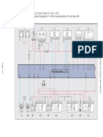 254364191-FFR.pdf