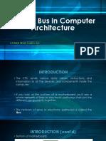 Computersystembus 150628174357 Lva1 App6891