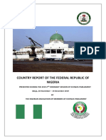 ENG Country Report of Nigeria 2nd Ord Session Nov-Dec 2019