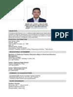 resume-CC-MARK -2019.docx