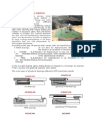 FIP INDUSTRIALE STRUCTURAL BEARINGS.doc