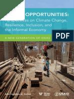 Urban Opportunities.pdf