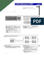 pm5082.pdf