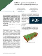 paper 20-11.docx