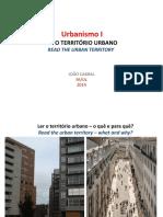 5URBANISMO I_MIArq2019_Ler Território Urbano_JCabral.pdf