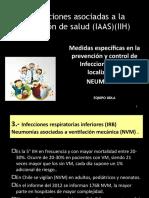 11c. Med Especif. Prev. Neumonia.pptx