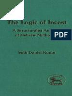 260959099-the-Logic-of-Incest.pdf
