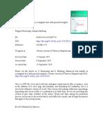 promvonge2019.pdf