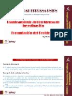SESION-5-Planteamiento del problema.pdf