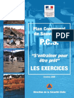 memento exo PCS.pdf