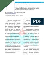 Geferson-Santana-A-HISTÓRIA-DOS-AFRICANOS-NA-GUERRA-divulgacao.pdf