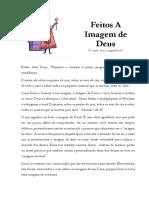 Feitos A Imagem de Deus.pdf