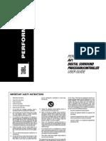 7c76c530-59b2-4208-9ed8-ae7623315987.pdf