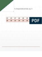 Lista de questões - conservação da massa.pdf
