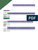 PRODUCTIVITY REPORT .pdf