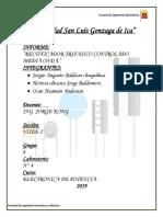 plantilla de electronica de potencia para informe.docx