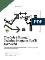 gym guide.pdf