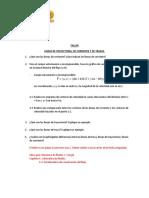 TALLER  LINEAS DE TRAYECTORIA.docx