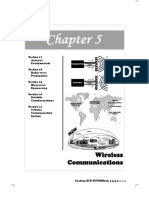 CHAPTER 17-Antenna Fundamentals