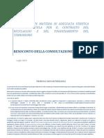 resoconto_consultazione