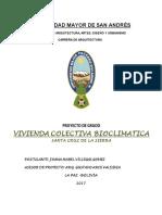 PG-4024.pdf