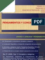 2016.Teórico-21-Conceptos.pptx