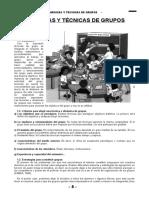 Dinamica de Grupos (Anexos)