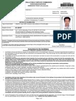 HT_2_hallticket (3).pdf