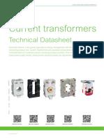 ICT Brochure 2019