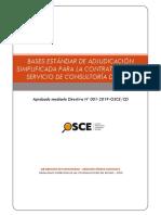 13.Bases_Estandar_AS_Consultoria_de_Obras_2019_NAHUIMPUQUIO__seace_20190523_124032_960