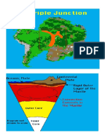 The Theory of Seafloor Spreading.docx