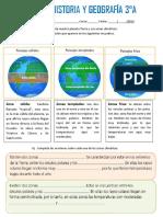 Zonas Climaticas Guia