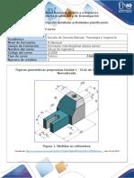 Anexo 1. Figuras propuestas (1).doc