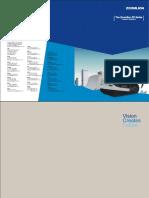 tratores_de_esteira_zoomlion.pdf