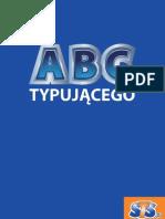 ABC Typującego
