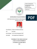 CBR Keterampilan SD.docx