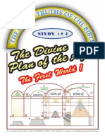 04 # the Divine Plan of the Ages Part - 1