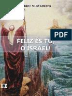 FelizCsTuCIsraelRobertMurrayMCheyne.pdf