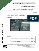DT437.pdf