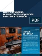 379924534-Disen-o-de-Audio-y-Post-Produccio-n.pdf