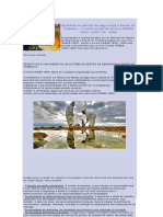 Norma OHSAS 18001 2007.pdf