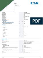 Eaton-271423-NZMC2-A250-en_GB.pdf
