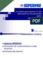2 2010_HIPERPAV Background r2 Spanish.ppt