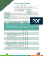 ap01_aa01_ev4.pdf