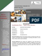08.Hydra Crane Operator.pdf